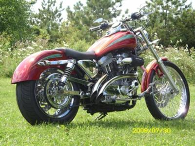 2000-custom